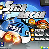Play Star Racer