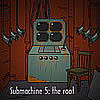 Play Submachine 5: The Root