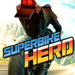 Play Super Bike Hero