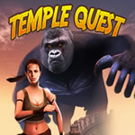 Play Temple Quest