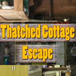 Play Thatched Cottage Escape
