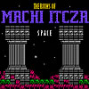 Play The Ruins of Machi Itcza