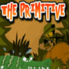 Play The Primitive