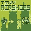 Play Tiny Air Ships