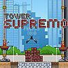 Play Tower Supremo