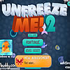 Play Unfreeze Me 2