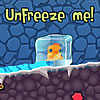 Play Unfreeze Me