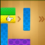 Play Unlock Blox