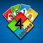 Play UNO Online