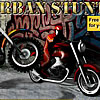Play Urban Stunts