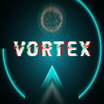 Play Vortex