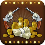 Play Wild Wild West Slot Machine