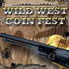 Play Wild West Coin Fest