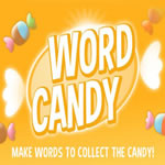Play Word Candy