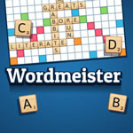 Play Wordmeister