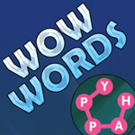 Play Wow Words