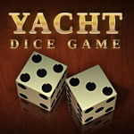 Play Yacht Dice Game